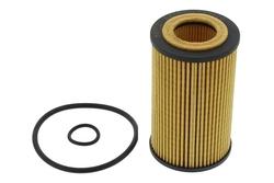 MAPCO 64101 Oil Filter