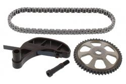 MAPCO 75804 Timing Chain Kit
