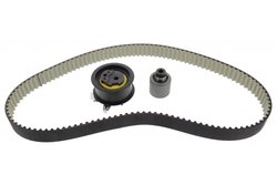MAPCO 23816 Timing Belt Kit
