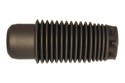 MAPCO 32016 Protective Cap/Bellow, shock absorber