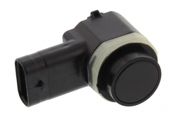 MAPCO 88753 Sensor, parking assist