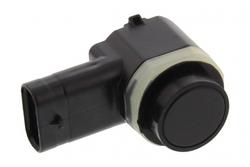 MAPCO 88753 Sensor, parking assist