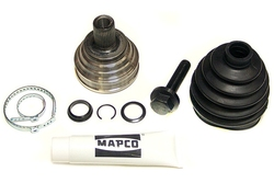 MAPCO 16800 Joint Kit, drive shaft