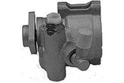 MAPCO 27004 Hydraulic Pump, steering system