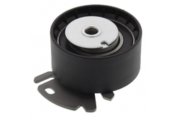 MAPCO 23059 Tensioner Pulley, timing belt