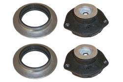 MAPCO 34857/2 repair kit