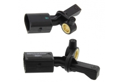 MAPCO 86841/2 Sensor, wheel speed