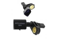 MAPCO 86840/2 Sensor, wheel speed
