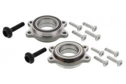 MAPCO 46700 Wheel Bearing Kit