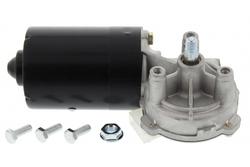 MAPCO 90181 Wiper Motor