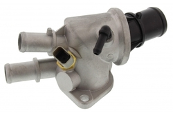 MAPCO 28019 Thermostat, coolant