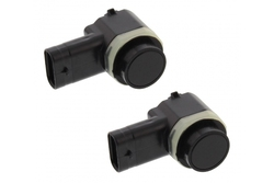 MAPCO 88753/2 Sensor, parking assist