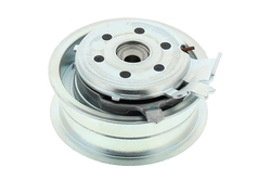 MAPCO 23895 Tensioner Pulley, timing belt