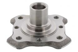 MAPCO 126506 Wheel Hub