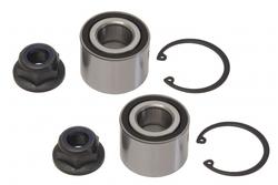 MAPCO 46103 Wheel Bearing Kit