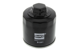MAPCO 61201 Oil Filter