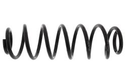 MAPCO 71881 coil spring