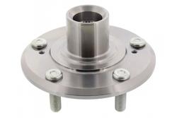 MAPCO 126501 Wheel Hub
