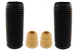 MAPCO 34043 Dust Cover Kit, shock absorber