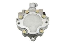 MAPCO 27822 Hydraulic Pump, steering system