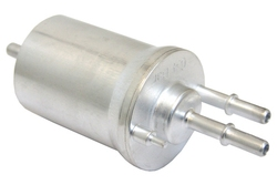 MAPCO 62231 Fuel filter