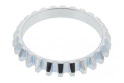 MAPCO 76103 Sensor Ring, ABS