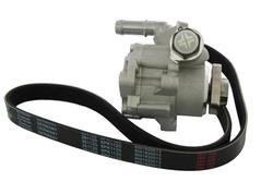 MAPCO 27811/3 Hydraulic Pump, steering system