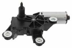 MAPCO 90211 Wiper Motor