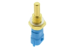 MAPCO 88702 Sender Unit, coolant temperature