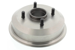 MAPCO 35730 Brake Drum