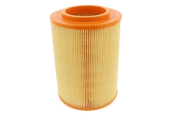 MAPCO 60161 Air Filter