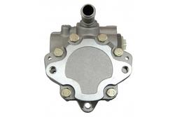 MAPCO 27840 Hydraulic Pump, steering system