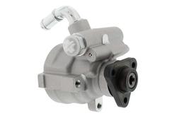 MAPCO 27022 Hydraulic Pump, steering system