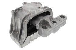 MAPCO 38801 engine mount
