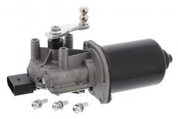 MAPCO 90188 Wiper Motor