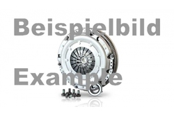 MAPCO 10749/1 Clutch Kit