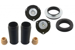 MAPCO 34370 repair kit