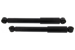 MAPCO 40825/2 Shock Absorber
