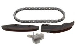 MAPCO 75653 Timing Chain Kit