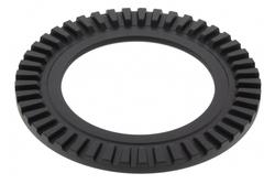MAPCO 76819 Sensor Ring, ABS