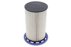 MAPCO 63817 Fuel filter