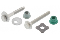 MAPCO 95718 Mounting Kit, control lever
