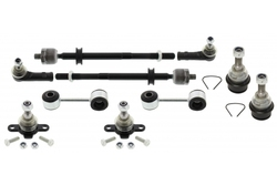 MAPCO 51816 Suspension Kit