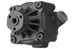 MAPCO 27014 Hydraulic Pump, steering system