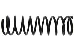 MAPCO 70654 coil spring