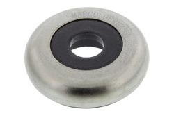 MAPCO 33649 Anti-Friction Bearing, suspension strut support mounting