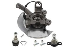MAPCO 107804/5 Repair Kit, stub axle