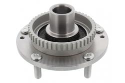 MAPCO 126507 Wheel Hub