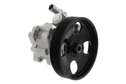 MAPCO 27013 Hydraulic Pump, steering system