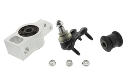 MAPCO 53287 Suspension Kit
